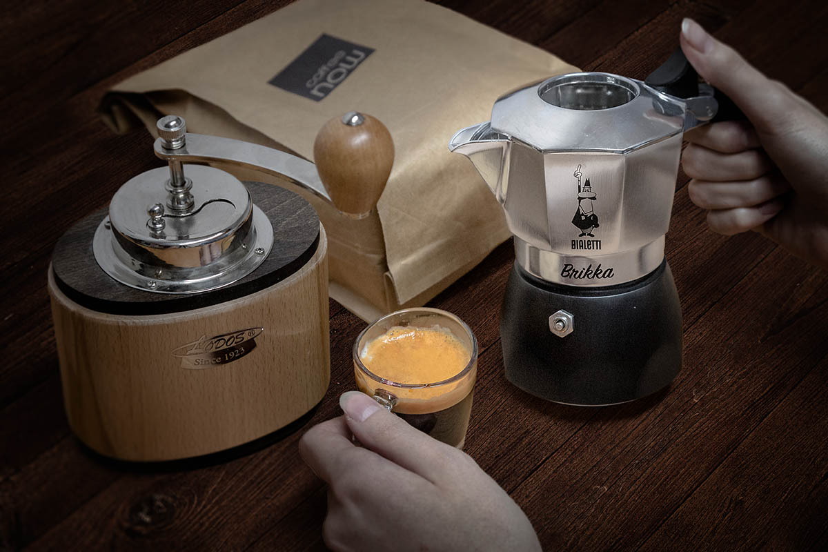 COFFEE-NOW-BIALETTI-BRIKKA-4
