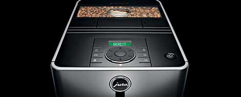 COFFEE-NOW-Jura-ENA-Micro90-9