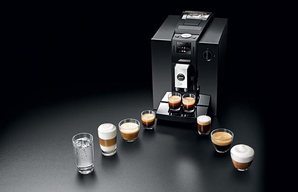 COFFEE-NOW-Jura-IMPRESSA-F9-10